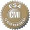 EVIRONMENTAL SOLUTIONS ASSOCIATION CERTIFIED