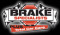Brake Specialists Plus in Austin, TX offers you a knowledgeable staff and a variety of services including brake repairs, scheduled car maintenance, and more.
