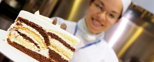 Image 2 | Le Cordon Bleu College of Culinary Arts in Las Vegas
