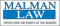 At Malman Law, we have proudly served over 7,000 clients since 1994 handling  Personal Injury &amp; Workers Compensation cases in the Chicago area.