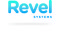 Revel Systems iPad POS logo