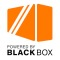 BLACKBOX logo