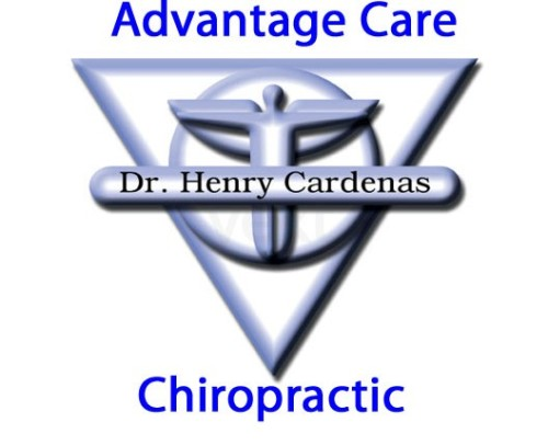 Image 2 | Advantage Care Chiropractic