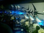 Image 8 | Phat Daddy'z limousine Service