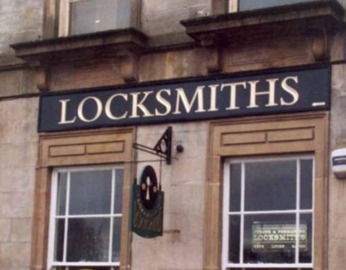 Image 2 | ! Local locksmith, guarantee lowest price, 10 min response time & 24/7 emergency service.