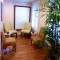 Pink Sands Airbrush Tan & Salon-NYC/