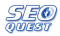SEO Quest, LLC logo