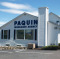 Paquin Insurance Agency logo