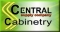 Central Cabinetry's one-stop services and financing makes cabinet installations and kitchen and bathroom remodeling easy and affordable.