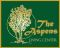 The Aspens Assisted Living Community logo
